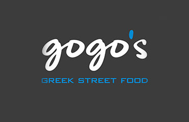 gogos – Greek Street Food