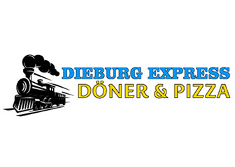 Express Döner & Pizza